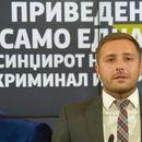 АРСОВСКИ: Апсењето на Јанева нема да донесе спас за октоподот и за Заев, Кики, Фрики, Шеки…