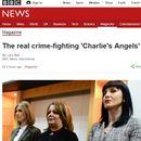 Чарлиевите ангели од СЈО: Обвинителот Бурим Рустеми денеска во ОЈО ќе даде исказ за Рекет