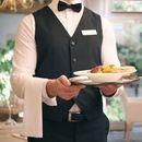 Париз: Французин уби келнер оти предолго го чекал сендвичот