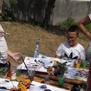 Инклузивна ликовна колонија во Папрадиште