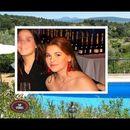 Во базен на Мајорка: Пронајдена мртва 18-годишната ќерка на милионерката Рејчел Клечер