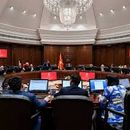 Владата донесе уредба за промена на договорните услови на кредитите