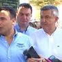 Премиерот збунет, министерот суфлира: Заев го смести Прилеп во Полог