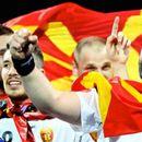 СТОИЛОВ ДО ОДБОЈКАРИТЕ: Браво момци, радувај се Македонијо!