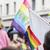 СКАНДАЛОЗЕН СЕРИЈАЛ: Би-Би-Си подучува деветгодишни деца дека има над 100 родови идентитети