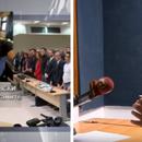 ДАВИДОВСКИ ОД ШВЕДСКА: Шведскиот Врховен суд и залепи силен шамар за Заевата хунта