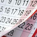 Астрономски календар: Денов трае 9 часа и 15 минути