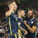 ЕУРО 2020: Гордиот Албион прими најбрз гол од Косово во последните 26 години