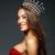 Неверојатни јога пози на новата Мис на Украина