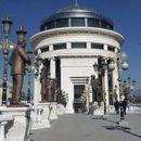 Поднесени три казнени налози од ОЈО Скопје