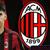 Милан: Пакета ќе мине без казна за расправијата со тренерот Џампаоло