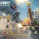 Видеоигри: Call of Duty Моbilе за една недела со 100 милиони преземања