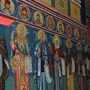 КАЛЕНДАР НА МПЦ: Денеска е Св. маченици Акиндин, Пигасиј, Анемподист, Афтониј, Елпифидор и други кои пострадаа во Персија