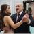 (ФОТО) Лукашенко во врска со 22 годишна девојка?
