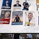 Избори во Романија: 18,2 милиони Романци избираат претседател од 14 кандидати