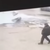 Морбидно во Русија: Две лица со автомобил влетале во гасовод и живи се свариле