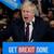 ВОНРЕДНИ ИЗБОРИ ВО ВЕЛИКА БРИТАНИЈА: Победа на конзервативците на Борис Џонсон
