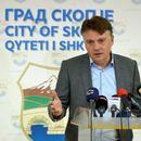 (видео) ШИЛЕГОВ: МПЦ да го смени датумот за Божик, да го славиме како цел свет, па Скопје да биде со новогодишното руво