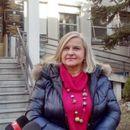"""ГРИПОТ НЕДЕЛАВА ГИ ПОЛНИ АМБУЛАНТИТЕ: За три пати зголемен бројот на заболени, """"епицентарот"""" е во Струмица"""