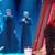 """Руски свештеници настапија на француското """"Војс"""", жирито воодушевено (ВИДЕО)"""
