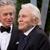Кирк Даглас го оставил целото богатство од 60 милиони долари во добротворни цели