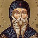 КАЛЕНДАР НА МПЦ: Денеска е Преподобен Бенедикт Нурсиски, кој избегал од распуштениот живот во Рим и започнал монашки живот