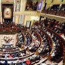 Шпанија го укинува карантинот за странски туристи од 1 јули