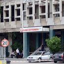 """Седум починати, шестмина во болница, еден """"вонболнички"""", 138 позитивни од 1621 тестирања"""