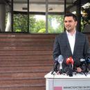 По Нуредини и Бектеши до новинарите: Научете албански јазик!