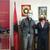 """ОРОВЧАНЕЦ-СПИРОВСКА: Смртен грев е ако министер се слика пред табла со """"Република Македонија"""", а пред """"УЧК"""" било супер! Не, туку само знак кој е кој!"""
