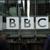 Би-Би-Си укинува уште 450 работни места во своите регионални канцеларии во Англија