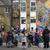 Велика Британија предвидува самоизолација за ученици и наставници