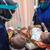 """Властите на Индонезија загрижени од """"бејби-бум"""" во време на епидемијата"""