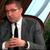 МИЦКОСКИ: Захаирев и Јорданов би биле прекрасен тандем за Штип, но при 870 заразени на ден прашање е дали има услови за избори!