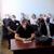 Велешкиот суд досуди три и пол години затвор за Владимир Панчевски