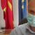 ФИЛИПЧЕ НА ДЕНОТ СО 194 НОВОЗАРАЗЕНИ: Чекаме абер уште од Србија и Бугарија за да ги отвориме границите