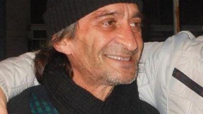 АПЕЛ ЗА ПОМОШ: Исчезнат е 62-годишниот тетовец Ѓорѓи Дервишовски – Гоче