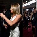 """Повторно заедно: Бред Пит и Џенифер Анистон во  """"Луди времиња во Риџ Хај"""""""