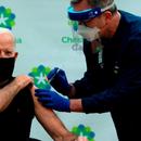 Бајден ги обвини невакцинираните: Имаме пандемија меѓу оние кои не се вакцинираa