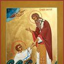 СВ. ИПАТИЈ ГАНГРСКИ: Прочуен заради благочестивиот живот и дарот на чудотворство