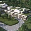 ВУЧИЌ: Вака ќе изгледа српската фабрика за вакцини