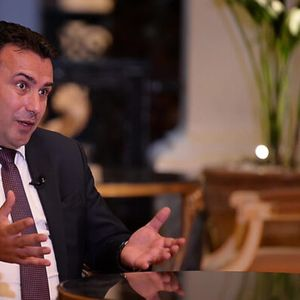 НОВ ЗАЕВ ОПТИМИЗАМ: Грција ќе помага Северна да го реши спорот меѓу Македонија и Бугарија
