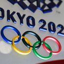 Директорот на отворањето на Игрите во Токио отпуштен поради антисемитски шеги од минатото