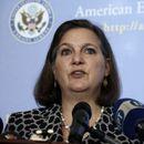 Нуланд: САД ги отфрлаат сите опции кои вклучуваат две држави за Кипар