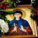 ДЕНЕСКА Е ПРЕП. ПАРАСКЕВА (ПЕТКОВДЕН): Нејзините чудотворни мошти биле пренесувани во повеќе земји, а сега почиваат во Романија