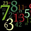 НАТПРЕВАР ВО ПОМНЕЊЕ: Италијанец за 5 минути запомни број долг 630 цифри