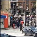 КФОР И ОДГОВОРИ НА БРНАБИЌ: Косовската полиција го спроведуваше законот!