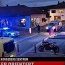 ЕПИЛОГ ОД ШОКАНТНИОТ НАПАД: Пет лица се убиени во нападот со лак и стрела во Норвешка