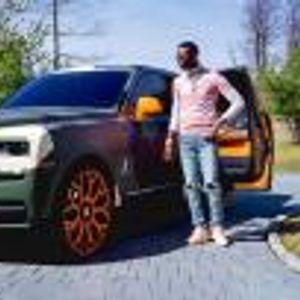 Кой автомобил е по-гаден? Този Rolls-Royce Cullinan или Urus-ът на Кание Уест?
