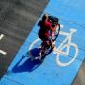 Вижте топ 10 на най-велосипедните градове в света!